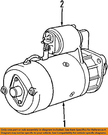 Diagram Of Solenoid