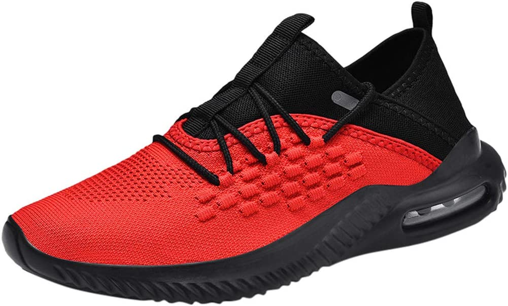 Liquidación! DDKK - Zapatillas deportivas para hombre ...