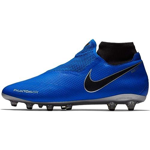 Ag AdultoAmazon Fútbol Nike Df Vsn es De ProBotas Unisex Phantom JTl1cFK