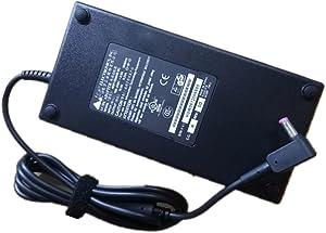 Original 19.5V 9.23A Laptop ac Adapter Charger ADP-180MB K KP.18001.002 for Acer Aspire V15 Nitro VN7-593G Aspire V17 Nitro VN7-793G