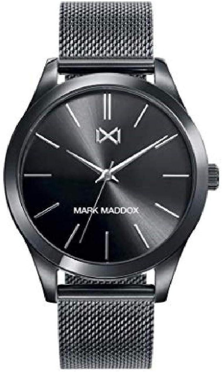 Reloj MARK MADDOX HM7119-17