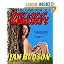 Sweet Land of Liberty (Struck by Lightning Book 3)