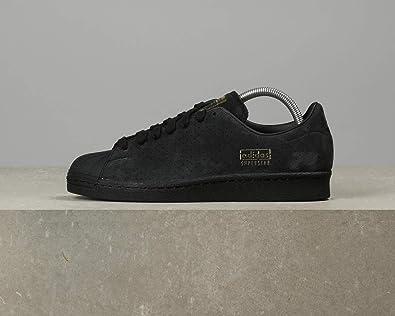 adidas superstar 80s 44 schwarz