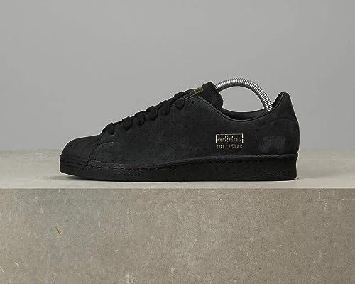 scarpe adidas superstar taglie