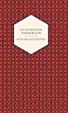 Letters from the Underworld and Other Tales, Fyodor Dostoyevsky, 144373327X
