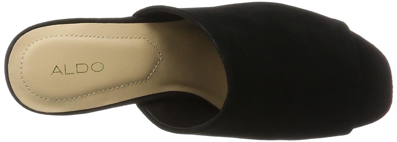 Chaussures Escarpins Sacs Et Femme Ouvert Aldo Alaska Bout RBwWpqBgX