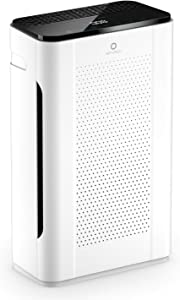 Airthereal Pure Morning APH260 Purifier 7 in 1…