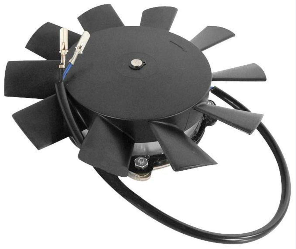 QuadBoss High Performance Cooling Fan RFM0006 LEPAZA55839