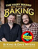 img - for The Hairy Bikers' Big Book of Baking book / textbook / text book