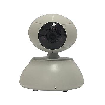 Cámara Coche Grabación - Caméra IP - Cámara Vigilancia Movil - Caméra IP De Vigilancia /