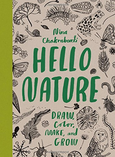 Hello-Nature-Draw-Collect-Make-and-Grow