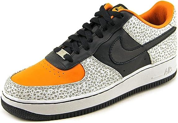 Nike Air Force 1 Low Supreme - 8.5