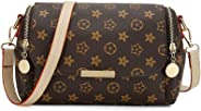 Women Shoulder Bag Top Handle Satchel Handbags Tote Purse Messenger Bags