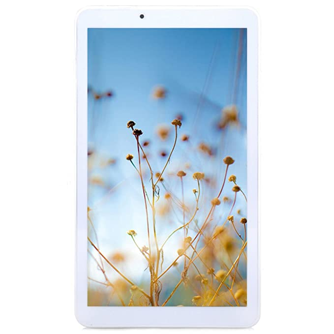 41%off buy sanei n10 ampe a10 dual core 3g edition 10 inch android.