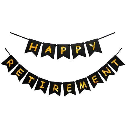 retirement banner clipart elita aisushi co
