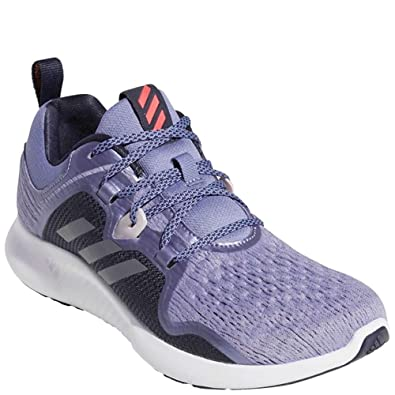 Adidas De Indigonuit À Edgebounce Pour Chaussures Course Pied Femme tsdhQrC