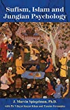 img - for Sufism Islam and Jungian Psychology book / textbook / text book