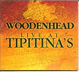 Live At Tipitina's