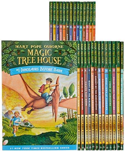 Buy green magic book
