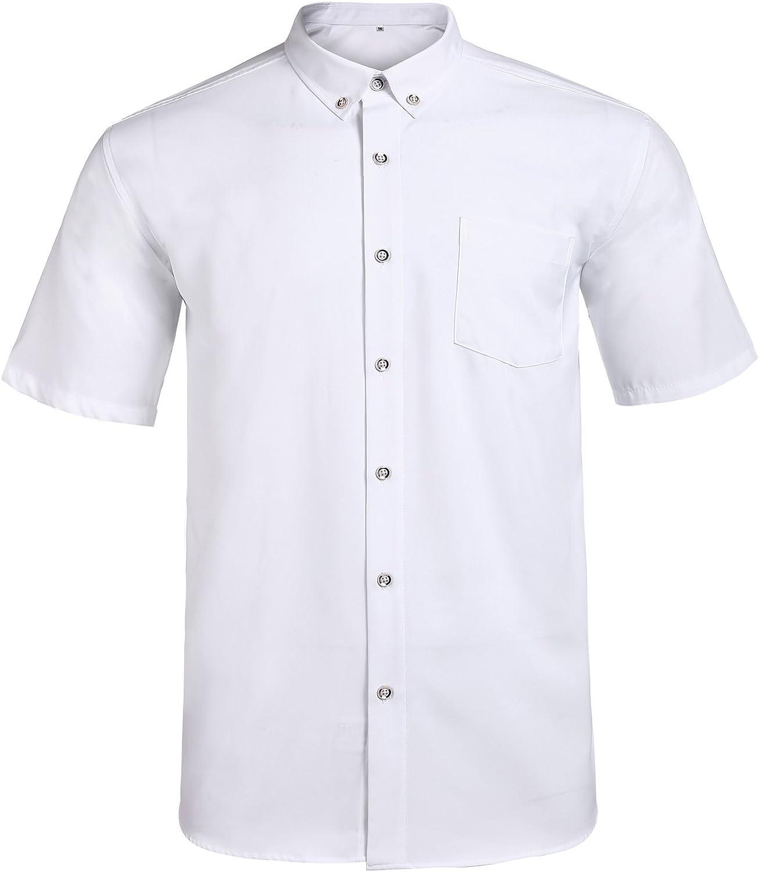 4XL LEE Mens Size Polo Shirt Short Sleeve Big Tall Regular Wine