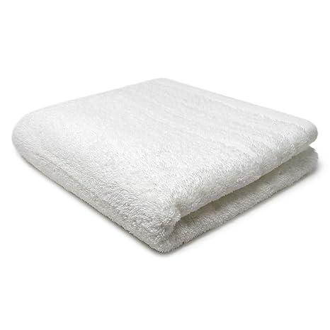 Ideal Textiles Crieff lujo 100% toalla de algodón, fabricado en Portugal, Super suave
