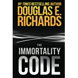 The Immortality Code
