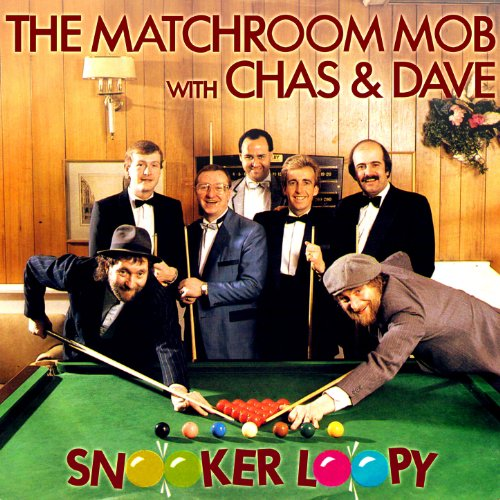 Snooker Loopy / Wallop (Snookered)