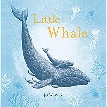 Little Whale