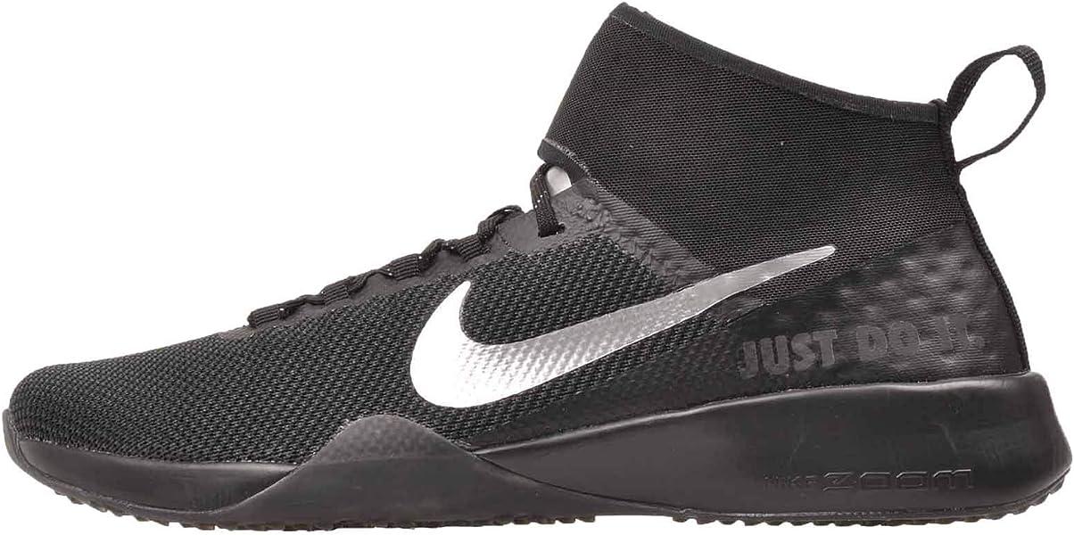 54b16797e05 Nike Women s Air Zoom Strong 2 Selfie Training Shoes