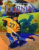 Journeys: Student Edition Grade 5 2011