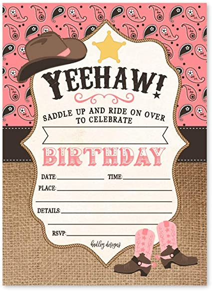 It is a picture of Horse Birthday Invitations Free Printable pertaining to greetings island