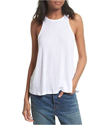Free People Women's Long Beach Tank Top by Free People