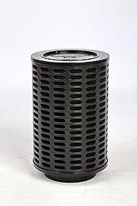 El filtro de aire PlasmaMade®: Amazon.es: Hogar