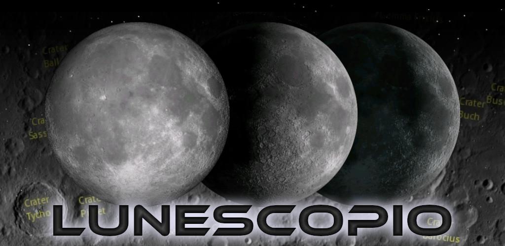 Lunescopio