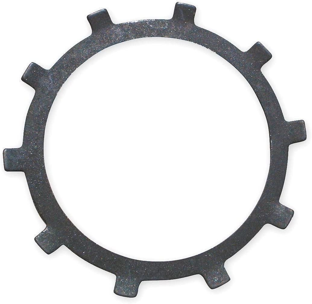 Inside Dia 0.625 In PR625 Pack of 20 Thomson Retaining Ring