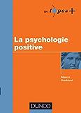 La psychologie positive (Management Sup)