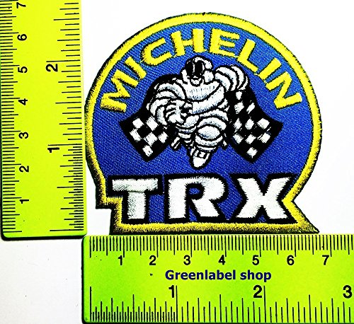 michelin-sponsor-racing-sport-automobile-car-motorsport-racing-patch-logo-sew-iron-on-embroidered-ap