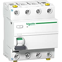 Schneider Electric A9Z21425 Corta Circuito Residual-Current Device A-Type