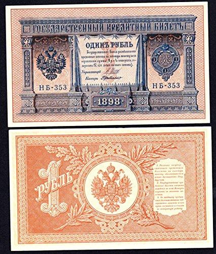 Review 1898 RU BEAUTIFUL LG