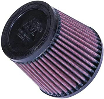 K/&N AC-4096-1 Replacement Air Filter for 1998-05 Arctic Cat 400 4x4