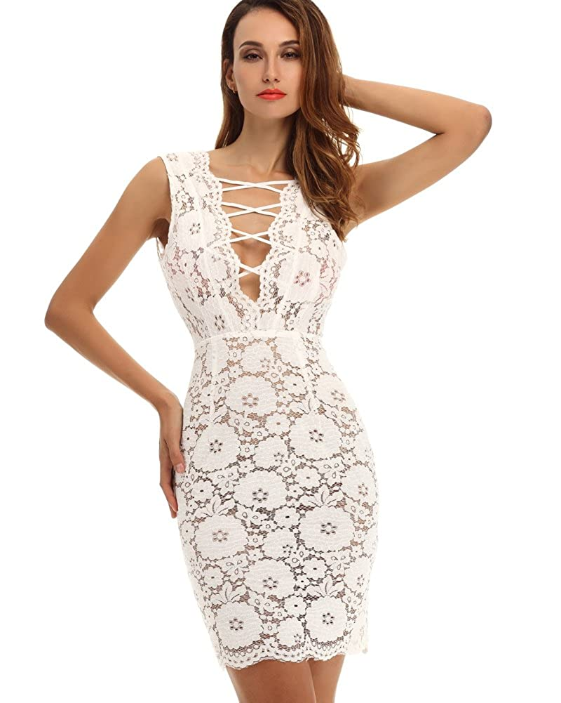 03cd8c94e00 Classy Clubbing Dresses Uk – DACC