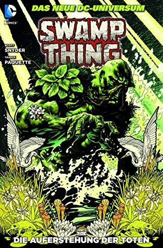 swamp-thing-bd-1