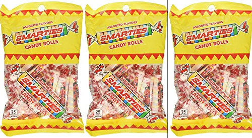 smarties-original-55-oz-155-g-bag-3-pack