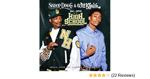 mac and devin go to highschool soundtrack download free