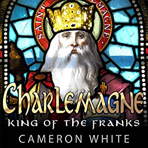 Charlemagne Audiobook