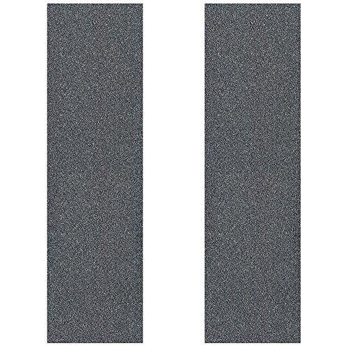 Mob Grip Mob Skateboard Grip Tape Sheet Black 33