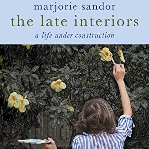 The Late Interiors Audiobook