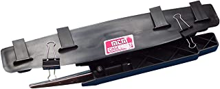 product image for MTM Jammit Compact Target Stand (Black), JMCTS-40