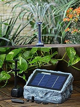 bomba de agua solar bomba a energa solar bomba solar panel para estanque bomba solar