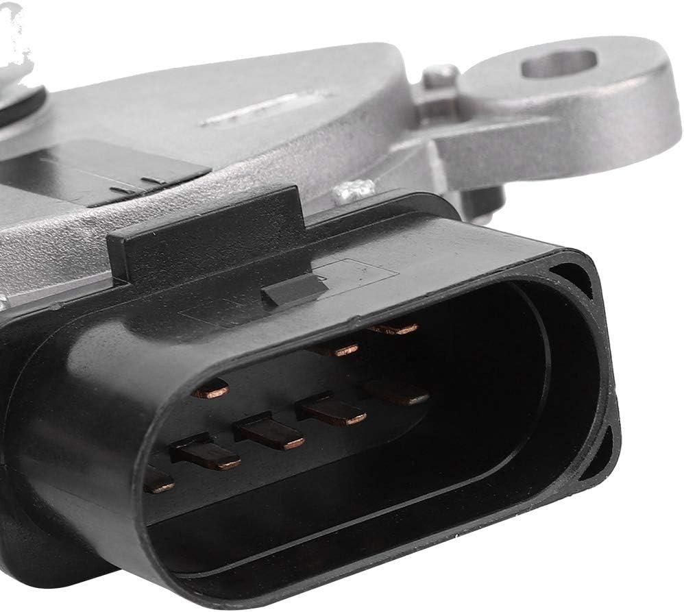 Transmission Trans Range Sensor Neutral Safety Switch OE:09G919823 Fits for TT MK1 2003 Suuonee Transmission Trans Range Sensor